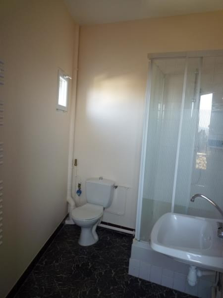 Location appartement Gagny 620€ CC - Photo 5