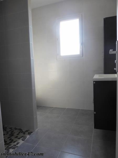 Rental house / villa Laugnac 600€ +CH - Picture 9