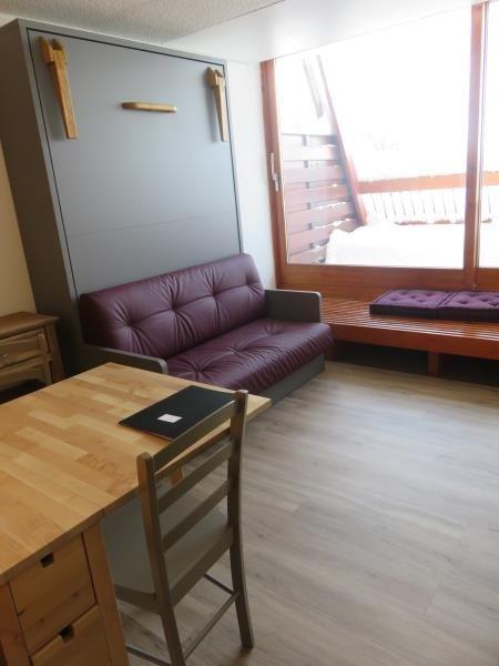 Vente appartement Les arcs 109000€ - Photo 6