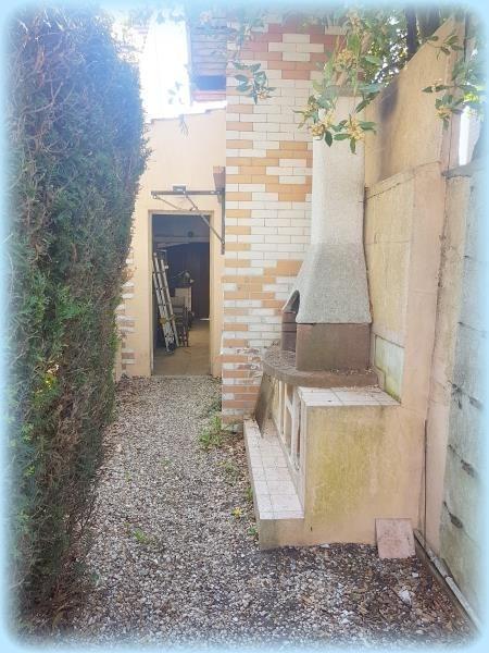 Sale house / villa Gagny 207000€ - Picture 14