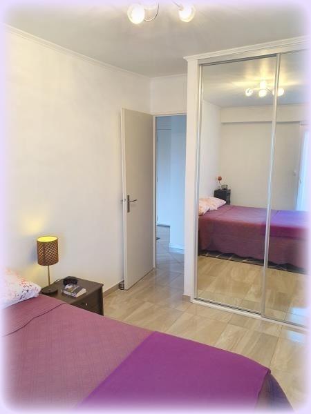 Sale apartment Le raincy 170000€ - Picture 9