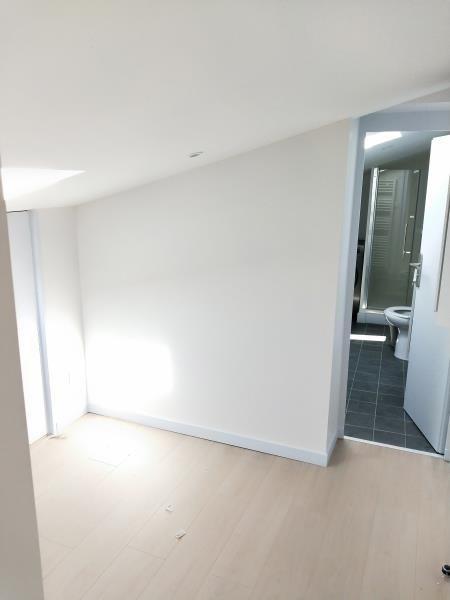 Sale apartment Bordeaux 200000€ - Picture 9