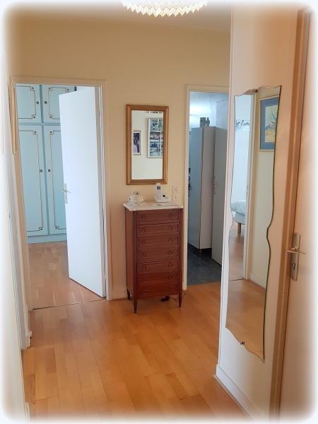 Vente appartement Livry gargan 168000€ - Photo 9