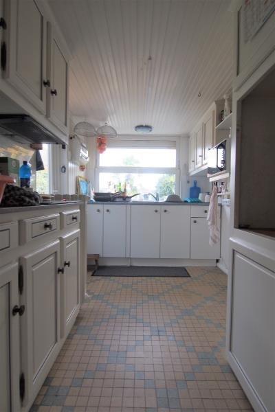 Sale house / villa Le mans 210000€ - Picture 2