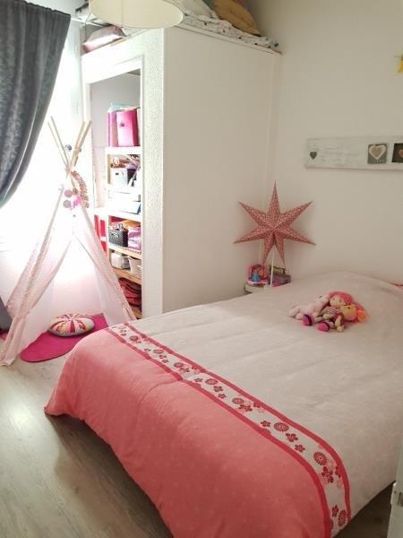 Verkoop  appartement Chatelaillon plage 210800€ - Foto 6