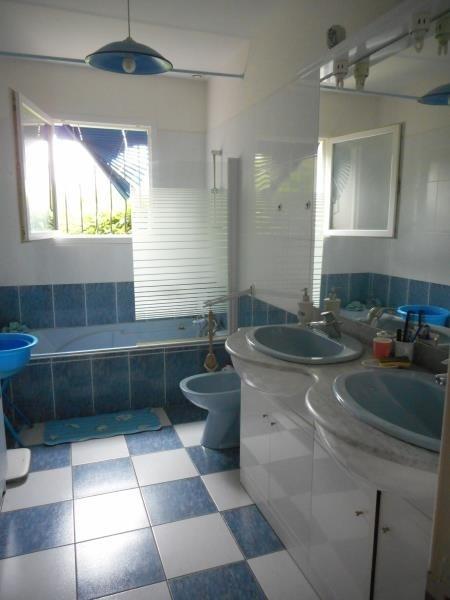 Sale house / villa Albi 211800€ - Picture 6