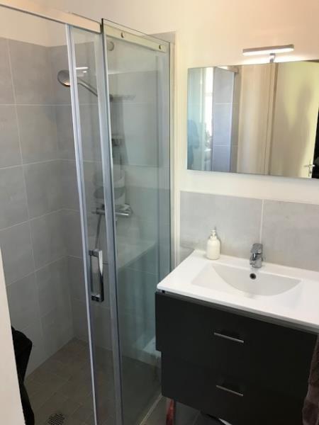 Sale house / villa Baden 429000€ - Picture 5
