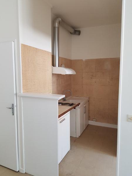 Sale empty room/storage Pau 38300€ - Picture 2