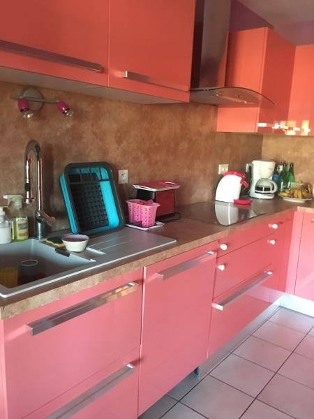 Vente maison / villa Soulac sur mer 233000€ - Photo 2