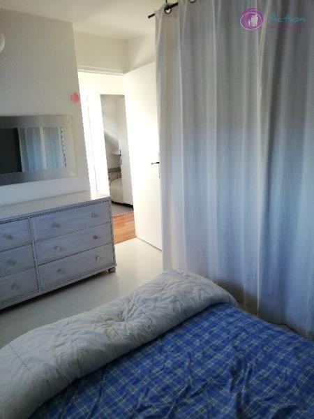 Vente appartement Lesigny 225000€ - Photo 7
