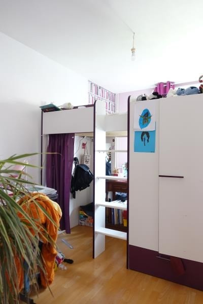 Sale apartment Brest 119 900€ - Picture 6