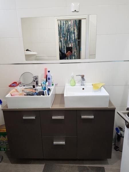 Location appartement Montreuil 1250€ CC - Photo 6