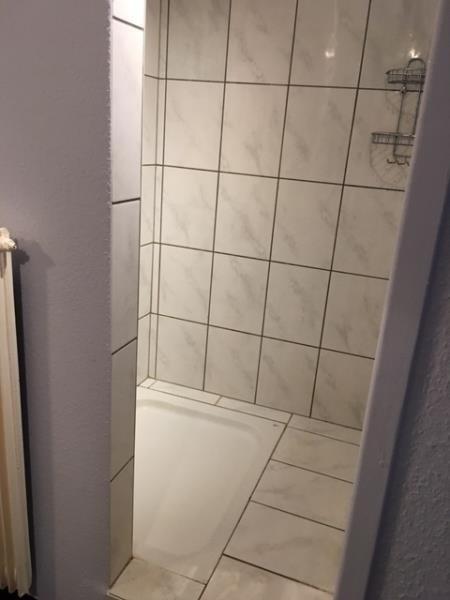 Vermietung wohnung Schiltigheim 453€ CC - Fotografie 5