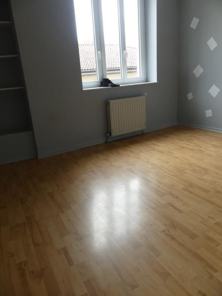 Rental apartment Vienne 655€ CC - Picture 9