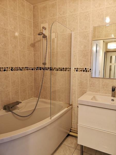 Vente appartement St ouen l aumone 169500€ - Photo 6
