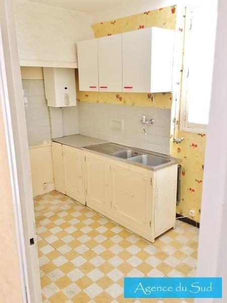 Vente appartement La ciotat 167000€ - Photo 4