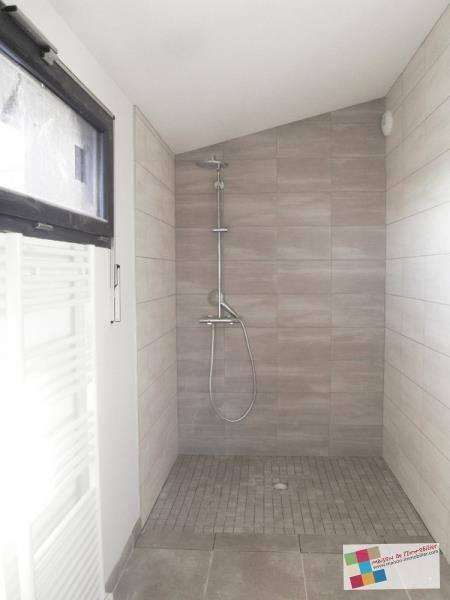Rental house / villa Cherac 690€ +CH - Picture 5