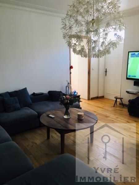 Vente maison / villa Sarge les le mans 447200€ - Photo 8