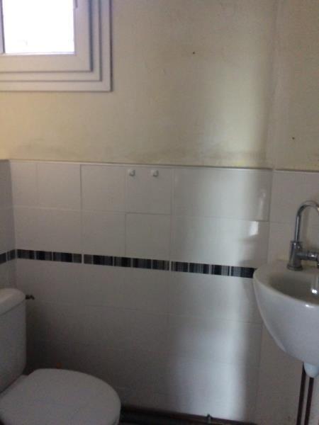 Rental empty room/storage Lisieux 650€ HT/HC - Picture 5