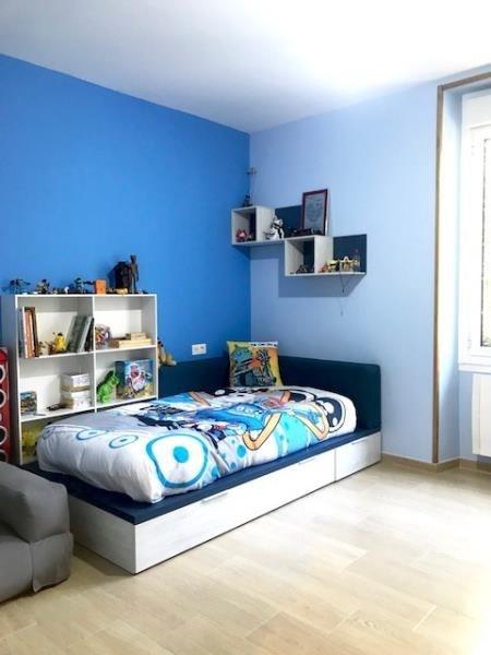 Vente appartement Behobie 212000€ - Photo 6