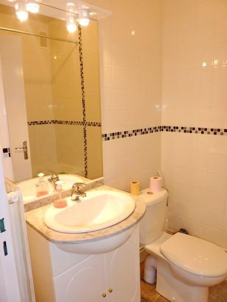Vente appartement Hagondange 64000€ - Photo 3