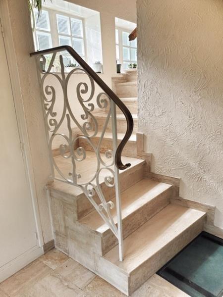 Sale house / villa Taverny 399900€ - Picture 5