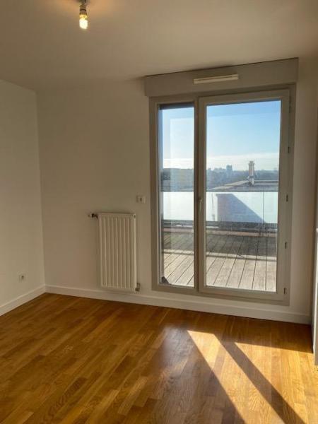 Location appartement Lyon 8ème 834€ CC - Photo 4