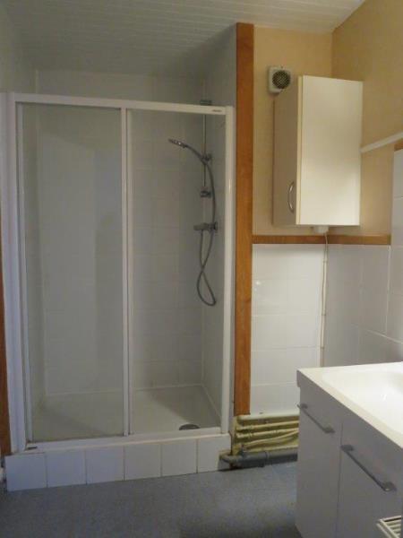 Revenda apartamento Droue sur drouette 159000€ - Fotografia 11