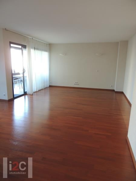 Rental apartment St genis pouilly 2400€ CC - Picture 8