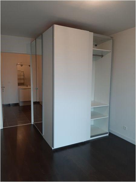 Location appartement Juvisy sur orge 774€ CC - Photo 3