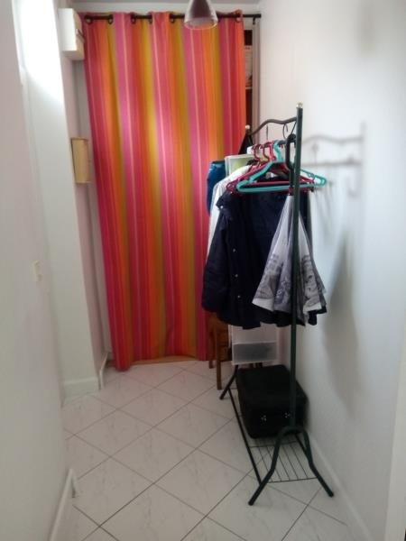 Venta  casa Le mans 126000€ - Fotografía 1