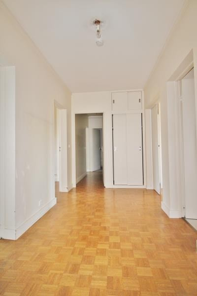 Vente appartement Le vesinet 590 000€ - Photo 11