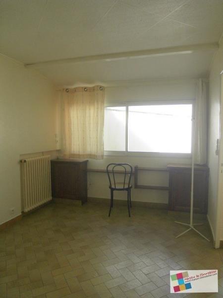Location appartement Cognac 421€ CC - Photo 4