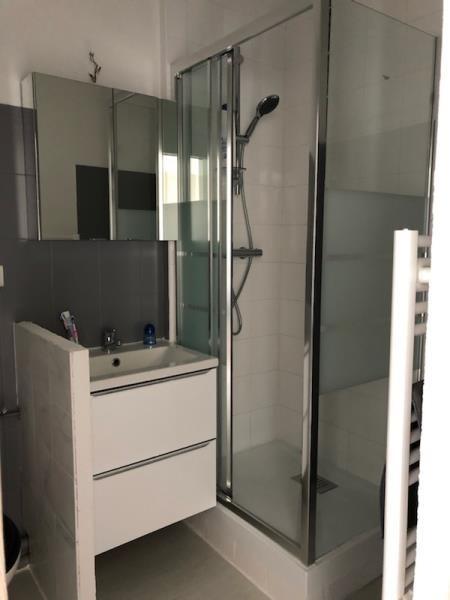 Alquiler  apartamento Bidart 500€ CC - Fotografía 3