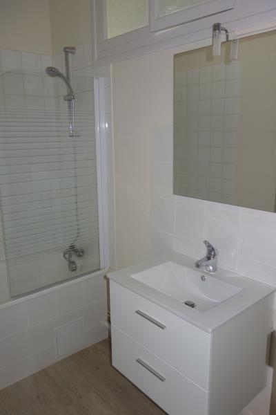 Rental apartment Roanne 463€ CC - Picture 4