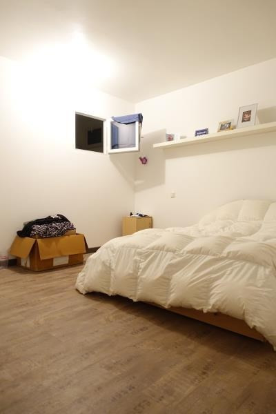 Vente appartement Brest 169 900€ - Photo 6
