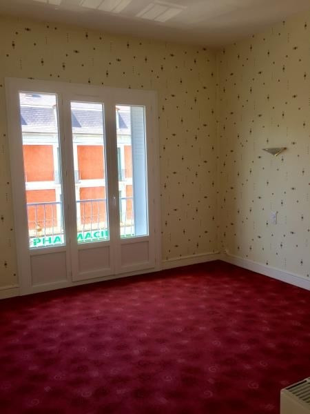 Location appartement Tarbes 590€ CC - Photo 5