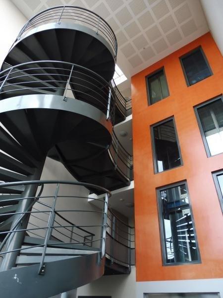 Sale apartment Villemomble 229000€ - Picture 3
