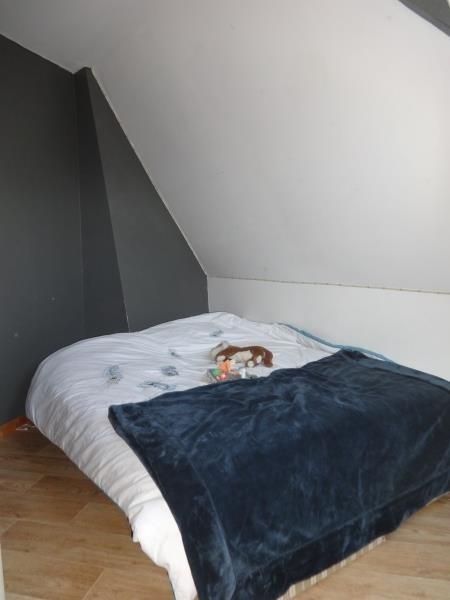 Location appartement Evreux 680€ CC - Photo 4