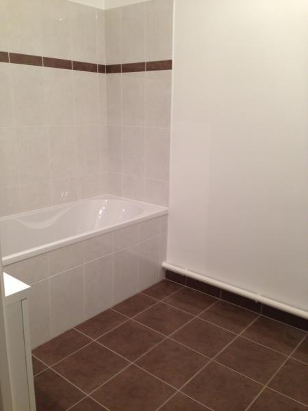 Sale apartment Franconville 265000€ - Picture 6