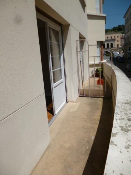 Location appartement Tarare 620€ CC - Photo 6