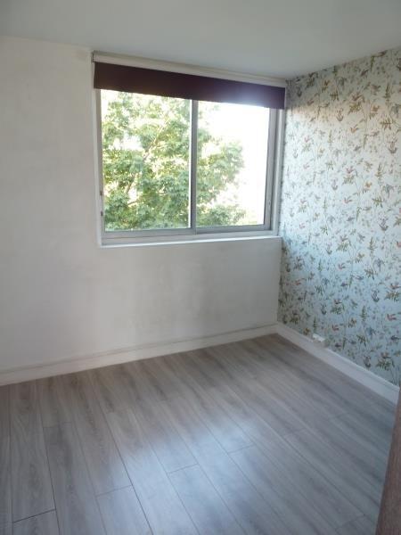 Location appartement Maisons-laffitte 1085€ CC - Photo 6