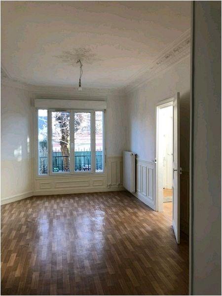Location maison / villa Montgeron 1150€ CC - Photo 3