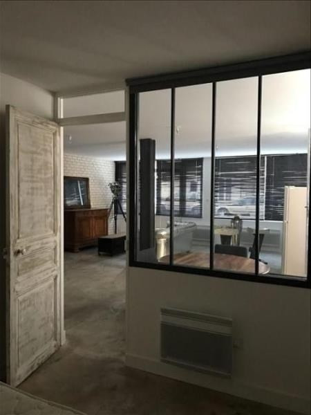 Vente loft/atelier/surface Poitiers 115 000€ - Photo 2