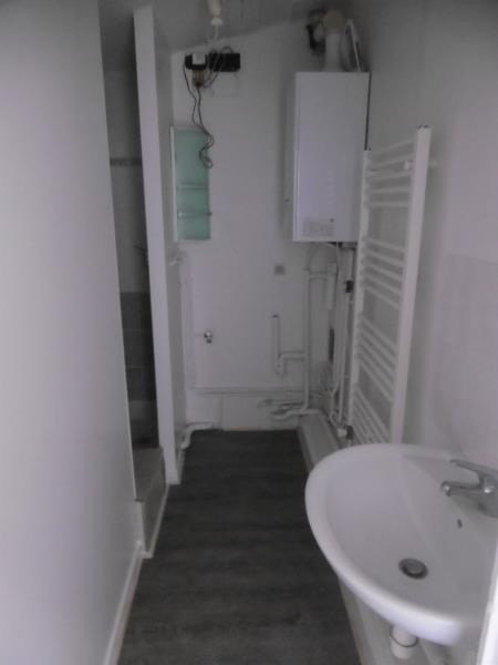 Location appartement Niort 450€ CC - Photo 4
