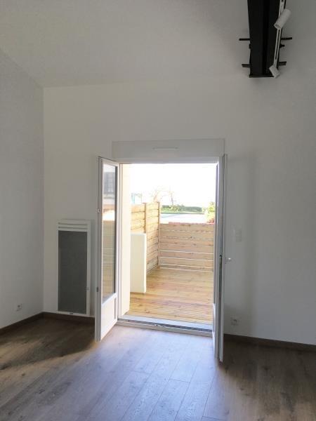 Vente appartement St jean de monts 432550€ - Photo 1