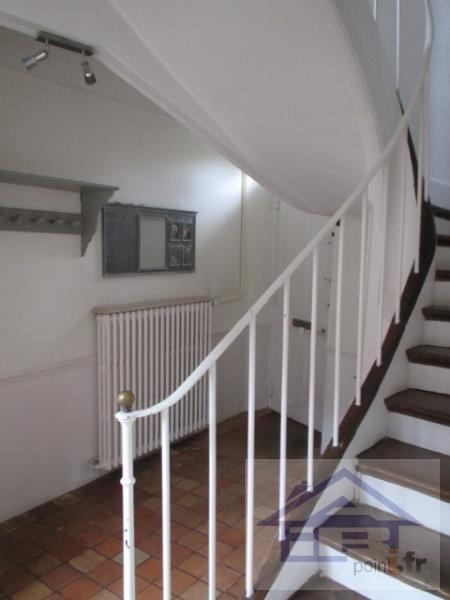 Rental house / villa Mareil marly 2400€ CC - Picture 10