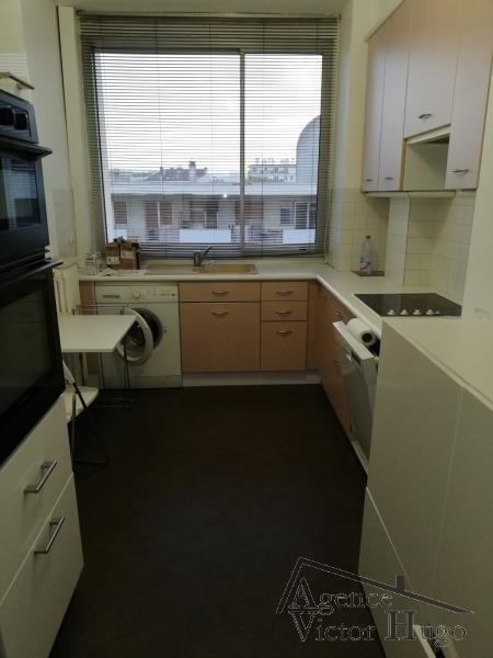 Location appartement Rueil malmaison 1370€ CC - Photo 4