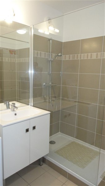 Sale apartment Colombes 264000€ - Picture 10