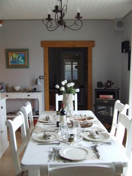 Sale house / villa Bretignolles-sur-mer 316500€ - Picture 4